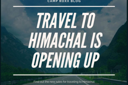 himachal travel post covid